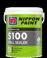5100 Wall Sealer