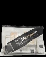 Momento® Toolkit