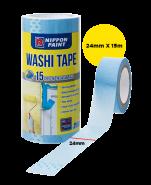 24mm Washi Tape