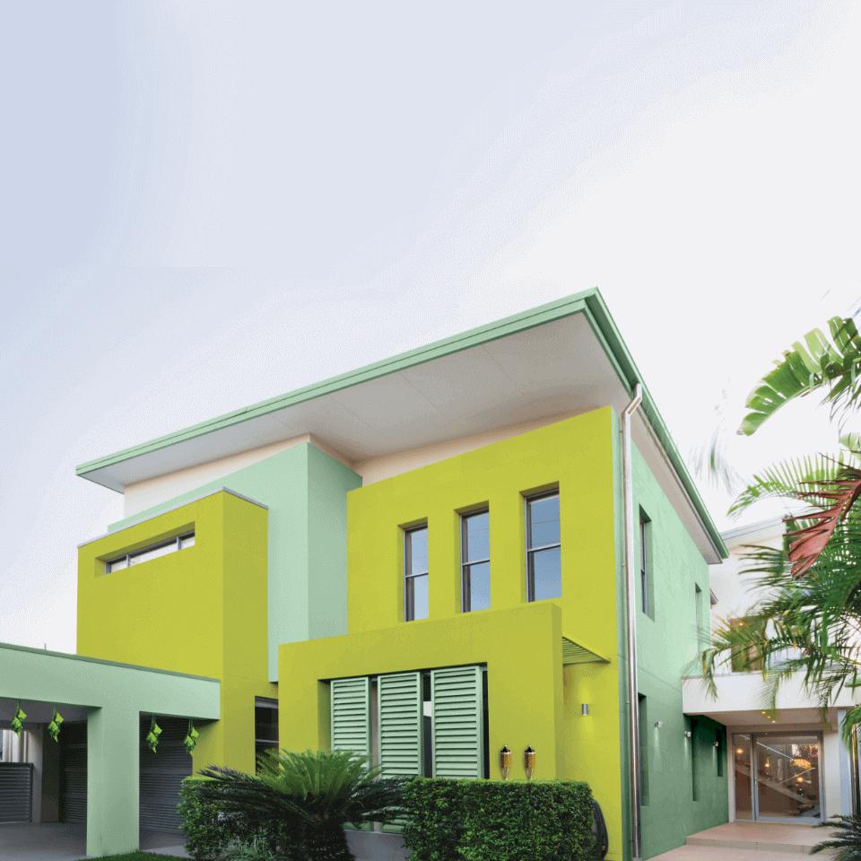 exterior-paint