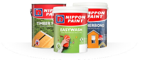 EVERY TYPE OF PAINT   FOR ANY TYPE OF NEED.